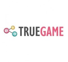 Image for Truegame (TGAME) Hits One Day Trading Volume of $2,877.00