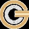 TheGCCcoin (GCC) Price Tops $0.0026 on Top Exchanges