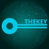 THEKEY  Trading 24.6% Lower  This Week (TKY)