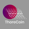 ThoreCoin  Hits Market Cap of $1.04 Billion