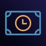 Chrono.tech Achieves Market Cap of $8.41 Million (TIME)