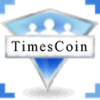 TimesCoin Price Tops $0.80 on Exchanges