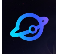 Image for TitanSwap (TITAN) Reaches Market Cap of $413.23 Million