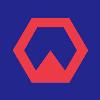 Tokenbox Reaches Market Capitalization of $0.00 (TBX)