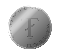 Image for Trabzonspor Fan Token Reaches 1-Day Volume of $3.59 Million (TRA)