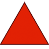 Triangles Trading 23.4% Higher  Over Last 7 Days
