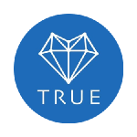 TrueChain 1-Day Volume Tops $12.99 Million (TRUE)