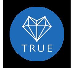 Image for TrueChain (TRUE) Hits Market Capitalization of $9.71 Million