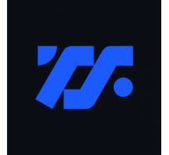 Image for TrustToken Reaches One Day Trading Volume of $529,282.00 (TRU)