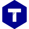 TTC Trading Down 7.8% Over Last 7 Days