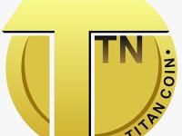 Titan Coin (TTN) Market Capitalization Reaches $2.18 Million