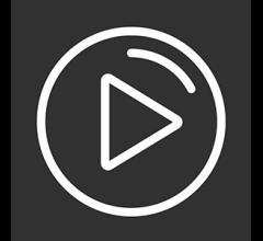 Image for BitTube Trading Down 24% Over Last 7 Days (TUBE)
