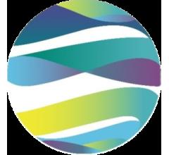 Image for Terra Virtua Kolect Price Tops $0.24 on Major Exchanges (TVK)