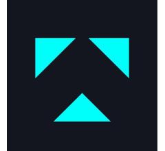 Image for Typerium Hits Market Capitalization of $813,314.75 (TYPE)