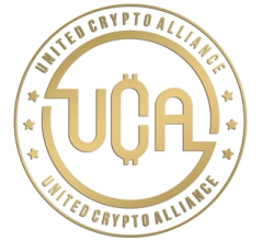 Image for UCA Coin (UCA) Price Reaches $0.0014 on Top Exchanges