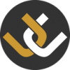 U.CASH Trading Up 101.6% This Week (UCASH)