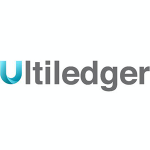 Ultiledger Hits Market Capitalization of $64.65 Million (ULT)