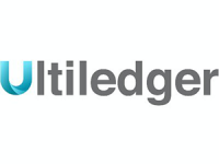 Ultiledger Price Tops $0.0154 on Top Exchanges (ULT)