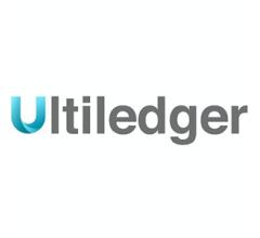 Image for Ultiledger Reaches Market Cap of $49.66 Million (ULT)
