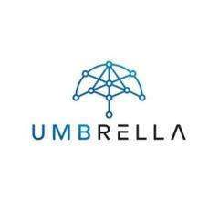 Image for Umbrella Network (UMB) 1-Day Volume Hits $259,104.00