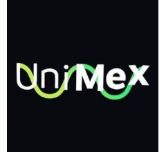 Image for UniMex Network Reaches 24-Hour Trading Volume of $95,765.00 (UMX)