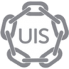 Unitus Price Reaches $0.0273 on Exchanges (UIS)