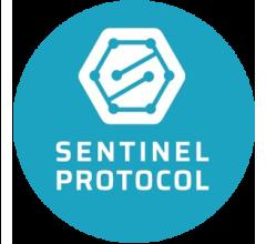 Image for Sentinel Protocol Reaches Market Cap of $90.87 Million (UPP)