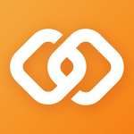 USDX [Lighthouse] Market Cap Reaches $3.39 Million (USDX)
