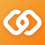 USDX [Kava] (USDX) Market Capitalization Hits $57.51 Million