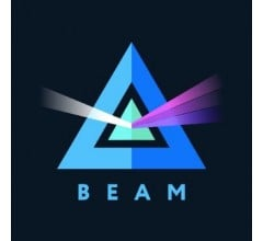 Image about Beam (BEAM) Reaches 1-Day Volume of $7.26 Million