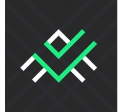 Image for Validity Reaches Market Cap of $12.04 Million (VAL)