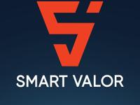 Valor Token Hits One Day Volume of $268,556.00 (VALOR)