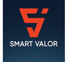 Image for Valor Token (VALOR) Reaches Market Cap of $8.59 Million