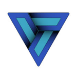 Vidulum (VDL) Market Capitalization Tops $351,687.75