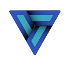 Image for Vidulum (VDL) Price Tops $0.0307 on Top Exchanges