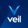 Veil  Hits Market Capitalization of $5.96 Million