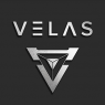 Velas  Hits 24-Hour Volume of $13.64 Million