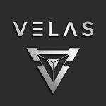 Velas (VLX) Reaches 24-Hour Trading Volume of $2.21 Million