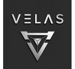 Image for Velas Price Up 14.8% This Week (VLX)