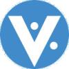 VeriCoin (CRYPTO:VRC) Price Hits $0.62