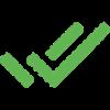 Verify  Hits Market Cap of $3.05 Million