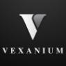 Vexanium  Market Cap Reaches $7.36 Million
