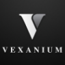 Vexanium  Market Cap Tops $7.54 Million