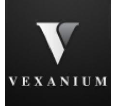 Image for Vexanium (VEX) Price Hits $0.0081 on Exchanges