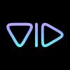 Vid (VI) Price Up 34.9% This Week