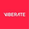 Viberate (VIB)  Trading 27% Lower  Over Last Week