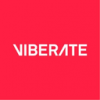 Viberate  Hits 24 Hour Volume of $5.99 Million
