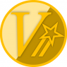Vipstar Coin Price Reaches $0.0001