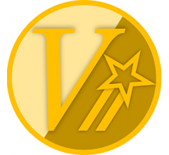 Image for Vipstar Coin (VIPS) 24-Hour Trading Volume Hits $40.00