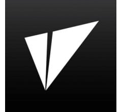 Image for VITE Price Tops $0.0520 on Top Exchanges (VITE)